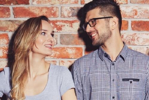sites de rencontres gratuits belgique femme cherche homme pour petit travaux